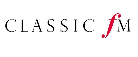 top new year classical classic fm reveals best selling classical albums of the