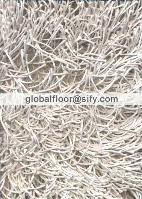polyester shaggy rug shaggy rugs shaggy rug shag rugs shag rug large shaggy rugs shag wool rugs polyester