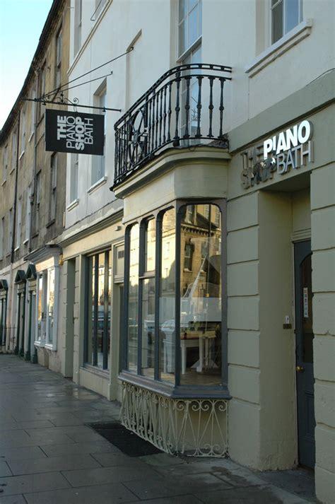 welcome to the bathtub pianos the piano shop bath