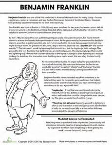 best biography benjamin franklin 25 best ideas about biographies on pinterest teacher