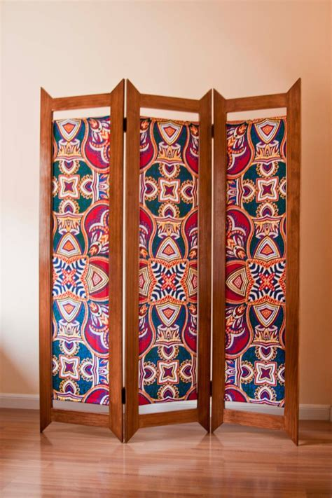 Reserved For Bradysheena Folding Screen Room Divider Made Cloth Room Dividers