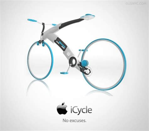 apple design 10 creative apple concept designs to make our lives easier