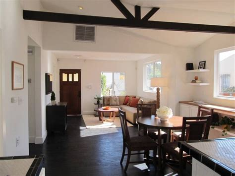 home staging los angeles los angeles home staging contemporary living room