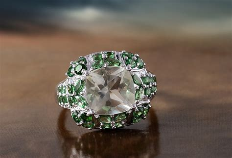 gemstone orthoclase jewelry information meaning value