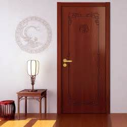 Wooden Door Designs For Indian Homes Images by Popular Main Door Designs Buy Cheap Main Door Designs Lots