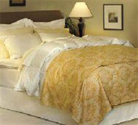 Places To Buy Quilts 6 Amazing Places To Find Luxury Bedding