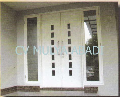 gambar desain pintu dan jendela minimalis kusen minimalis 2 kusen pintu jendela kayu minimalis
