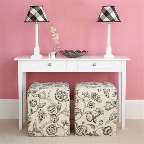 Bedroom Dressing Table Teenage Girls Bedroom Ideas Housetohome Co Uk