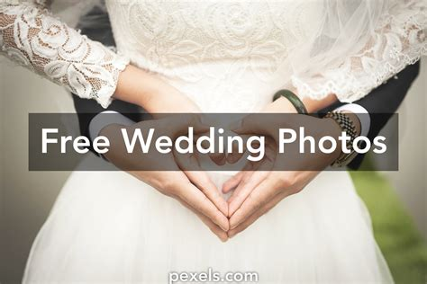 best free photo stock 500 amazing wedding photos 183 pexels 183 free stock photos