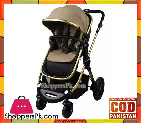 Coffee Black High Quality buy high quality baby stroller coffee black at best price