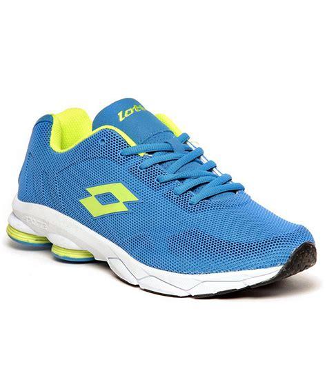 lime green athletic shoes lime green athletic shoes 28 images nike air pegasus