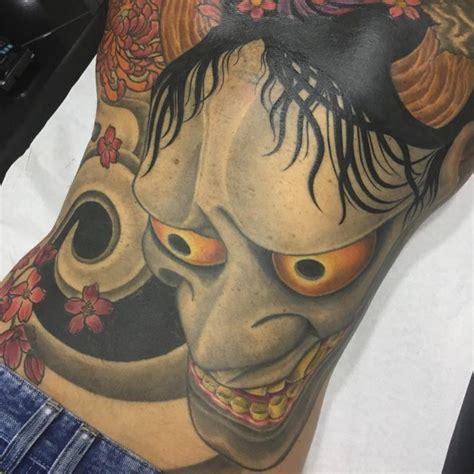 yakuza tattoo aftercare 35 delightful yakuza tattoo ideas traditional totems