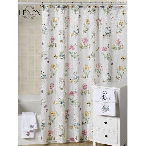 pretty shower curtains bathroom pretty shower curtains furniture ideas deltaangelgroup