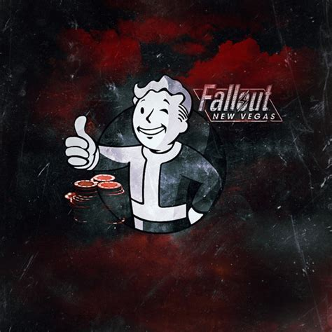 fallout wallpaper for apple watch 45 appealing apple ipad2 ipad wallpapers design