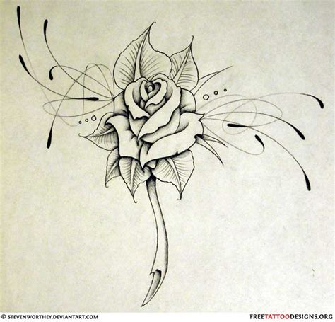 rose tattoo with angel wings 19 best flower images on flower