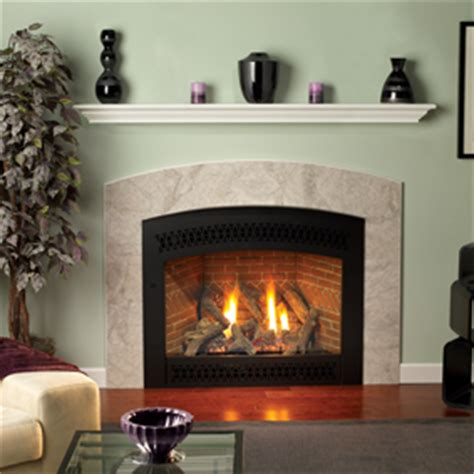 White Mountain Fireplaces by Zero Clearance Gas Fireplaces White Mountain Hearth
