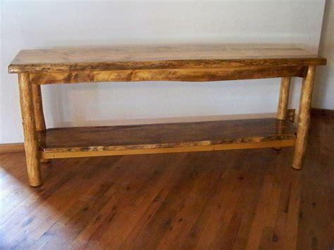 Log Sofa Table by Sofa Table Design Log Sofa Table Astonishing Rustic Lodge