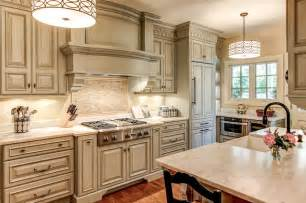 kitchen ideas houzz kitchen traditional kitchen louisville by wolford building remodeling