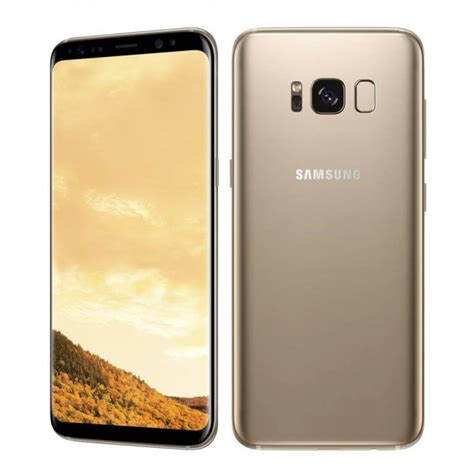 g samsung s8 samsung galaxy s8 sm g9550 specifications buy samsung galaxy s8 sm g9550