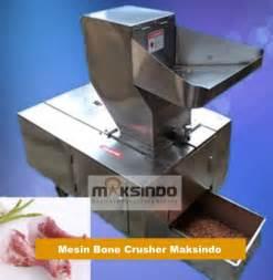 Jual Bibit Sapi Yogyakarta jual mesin pengancur tulang sapi dll bc300 di yogyakarta toko mesin maksindo yogyakarta