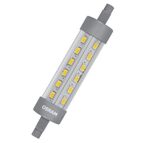 led produkte led len r7s led len led de led len shop