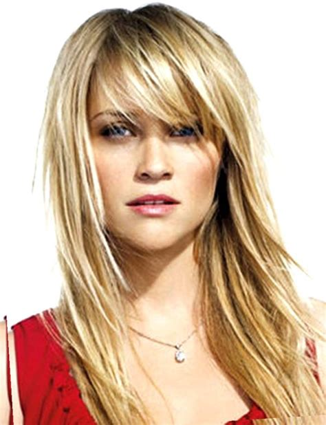 easy wash and wear hairstyles medium length easy wash and wear hairstyles 2013 wash and
