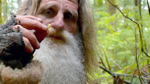 the legend of mick dodge season 2 episode 5