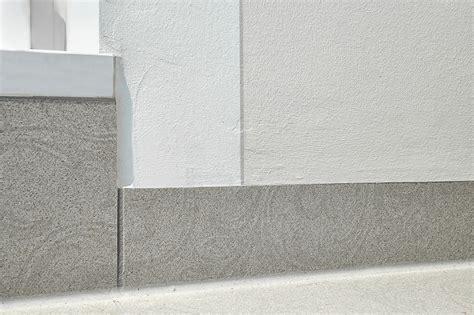 innenarchitekt bonn 187 aw innenarchitektur 171 in rheinbach bei bonn