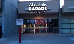 Garage Cabinets Des Moines Redline Garagegear Garage Cabinet Dealer Opens New