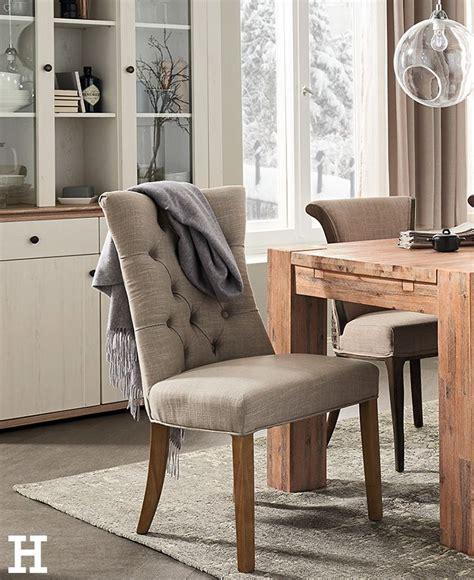 esszimmerstühle hohe lehne die besten 25 vintage esszimmerst 252 hle ideen auf