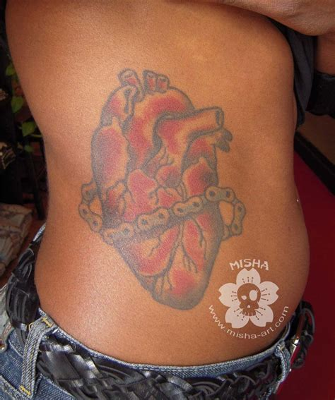 color tattoos on brown skin 11 best misha s tattoos skin tattoos images on