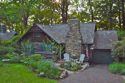 cottages for sale in nj 1934 lake mohawk nj log cabin for sale rustic exterior new york by sarasota fl real