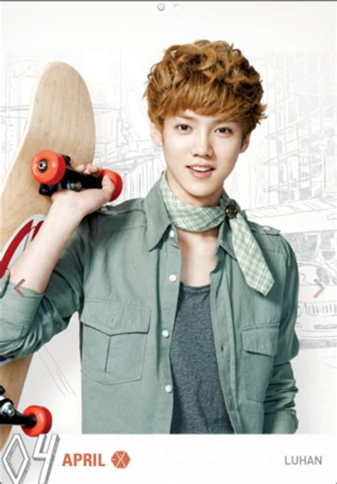 biography luhan exo m 162 best images about luhan exo m on pinterest kpop