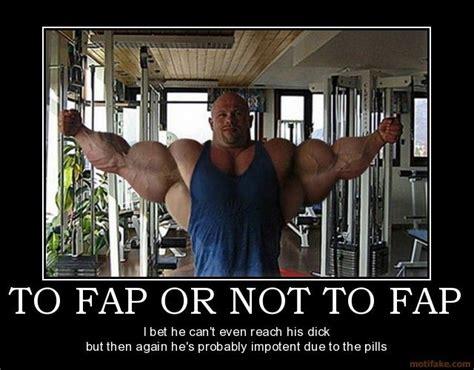 image fap image 44274 fap your meme