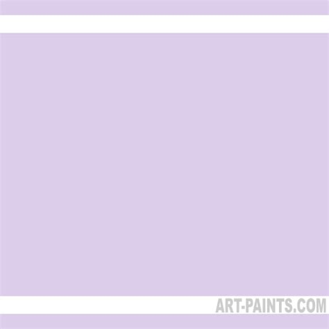light lavender paint pale lavender sketch markers paintmarker marking pen