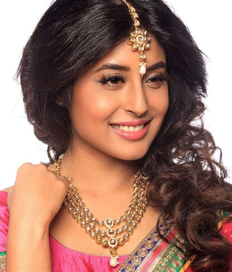 wallpaper game kritika hd kritika kamra sweet hd wallpaper images