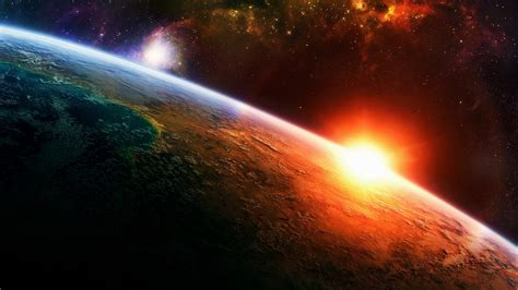 wallpaper 4k earth earth backgrounds 4k download