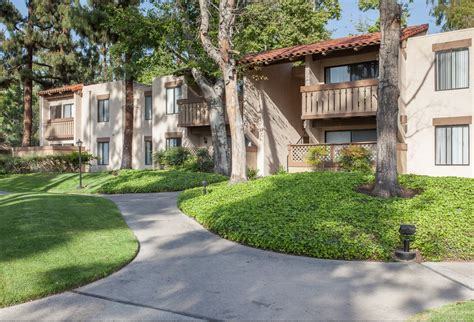 homestead appartments apartments for rent in fullerton ca homestead