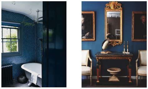 jewel tone bathroom jewel tones on your walls amykranecolor com