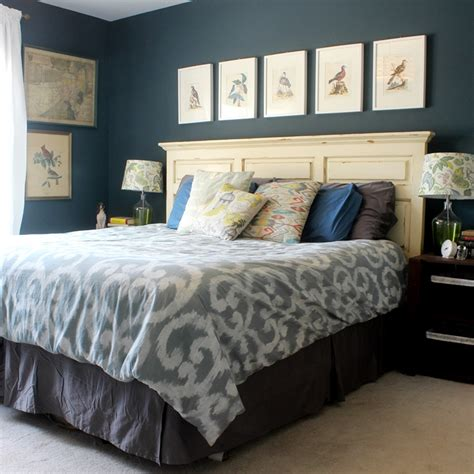 dog themed bedroom bird and octopus and dog themed master bedroom tour