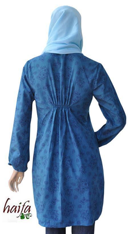 Khasanah El Zahra Belajar Menjahit Untuk Pemula panduan menjahit baju cara jahit baju khasanah el zahra newhairstylesformen2014