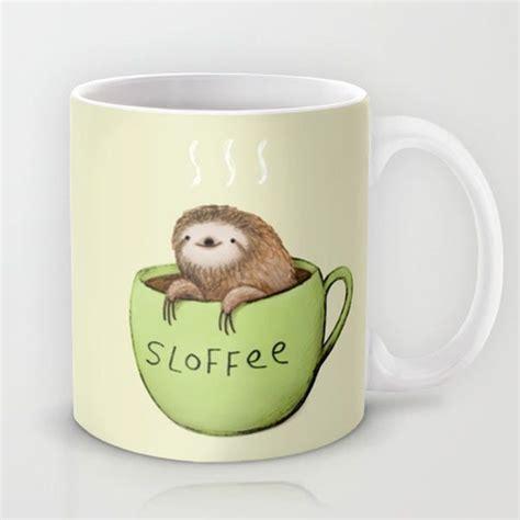 coffee mugs 25 best ideas about coffee mugs on mugs