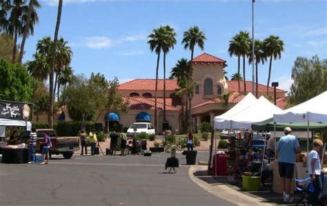 San Montero Apartments Gilbert Az Val Vista And The 60 Apartments Haroyum