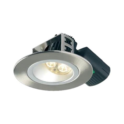 Hoco L H5 Motion Sensor L In White Colour downlights view integral downlight w integrated led warm white with downlights beautiful