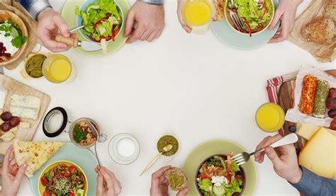 Berapa Obat Cetirizine berapa anjuran jumlah kalori di setiap menu makan saat sedang diet hello sehat
