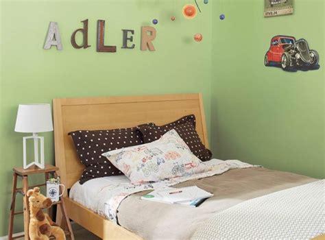 colores para cuartos infantiles los colores de cuartos para ni 241 os y ni 241 as de moda en 2016