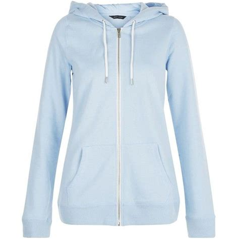 light blue chion hoodie 27 best wigs images on pinterest