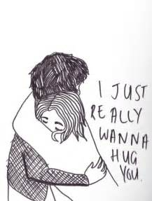 Girl text hipster vintage indie grunge boy hug weheartit e wpeople
