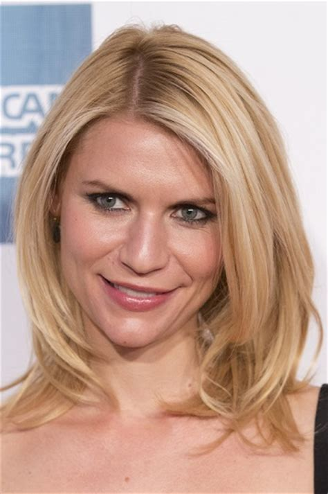 danish haircuts for women hairstyles claire danes medium layered hairstyle