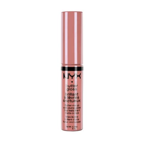 Lipgloss Nyx nyx lipgloss www pixshark images galleries with a